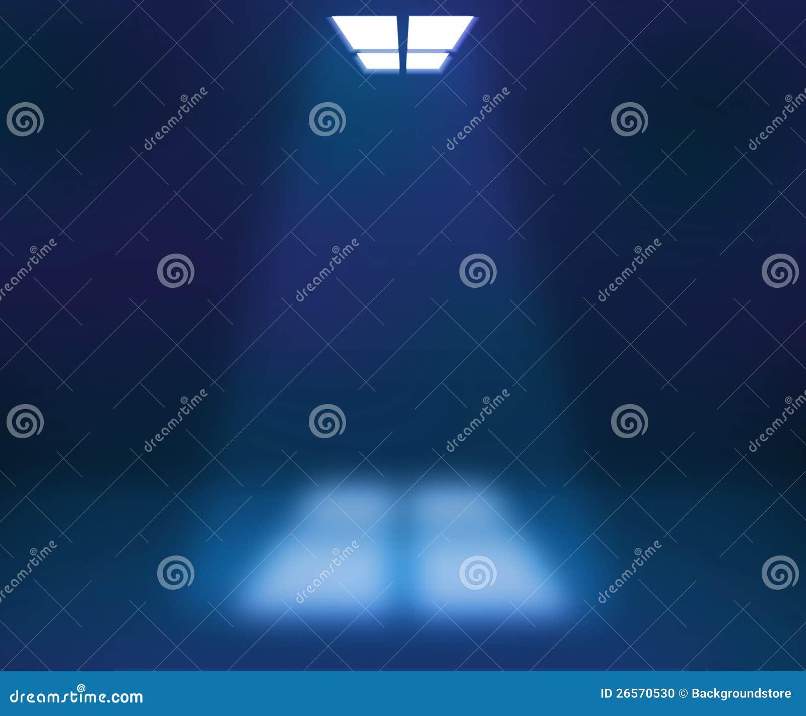Blue Spotlight Background | www.imgkid.com - The Image Kid ...