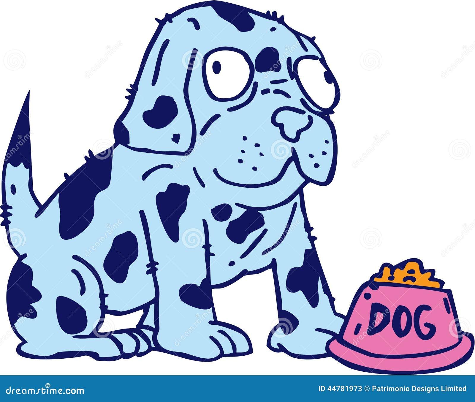 Raw Dog Food Black Friday