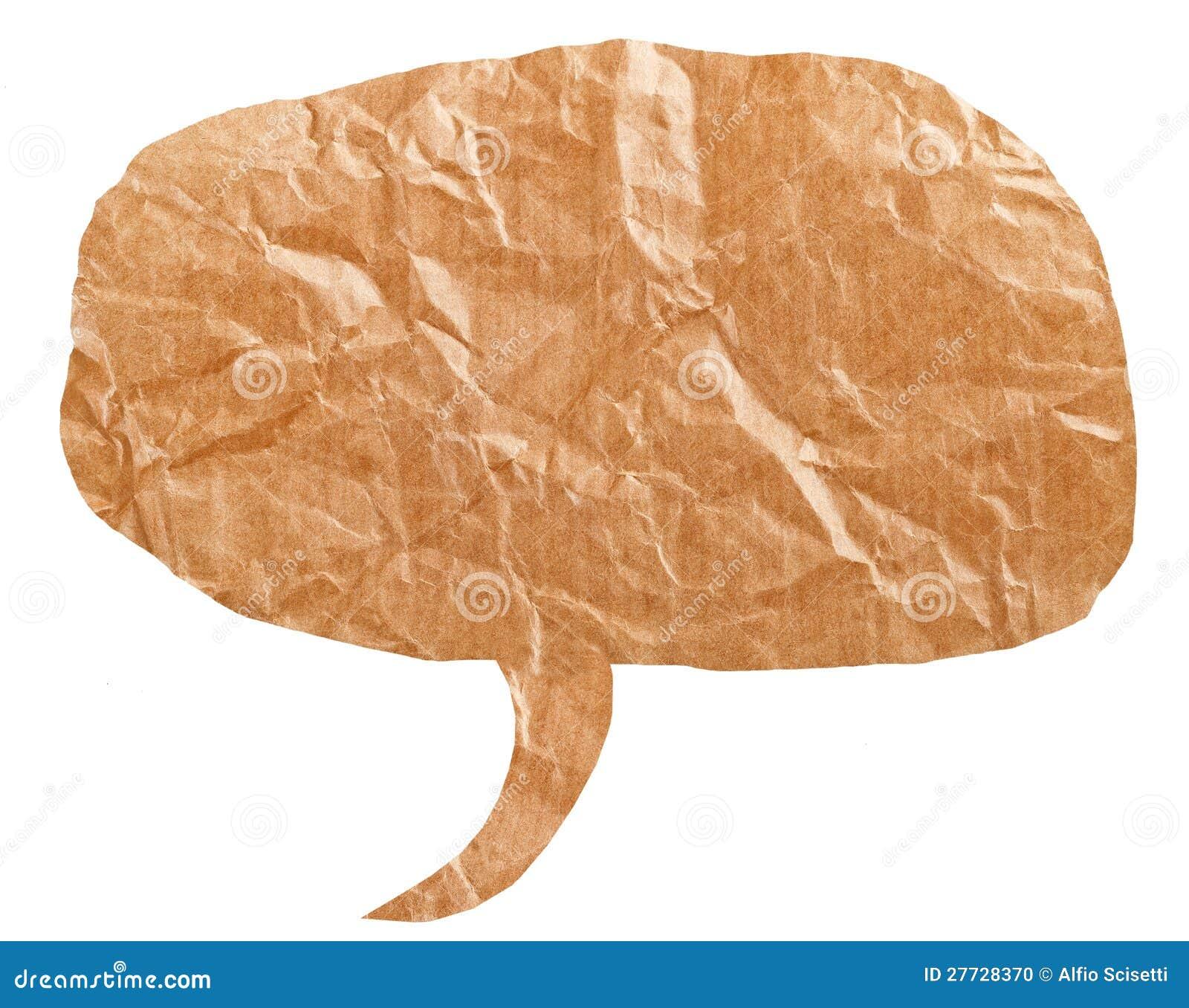 Spracheluftblase