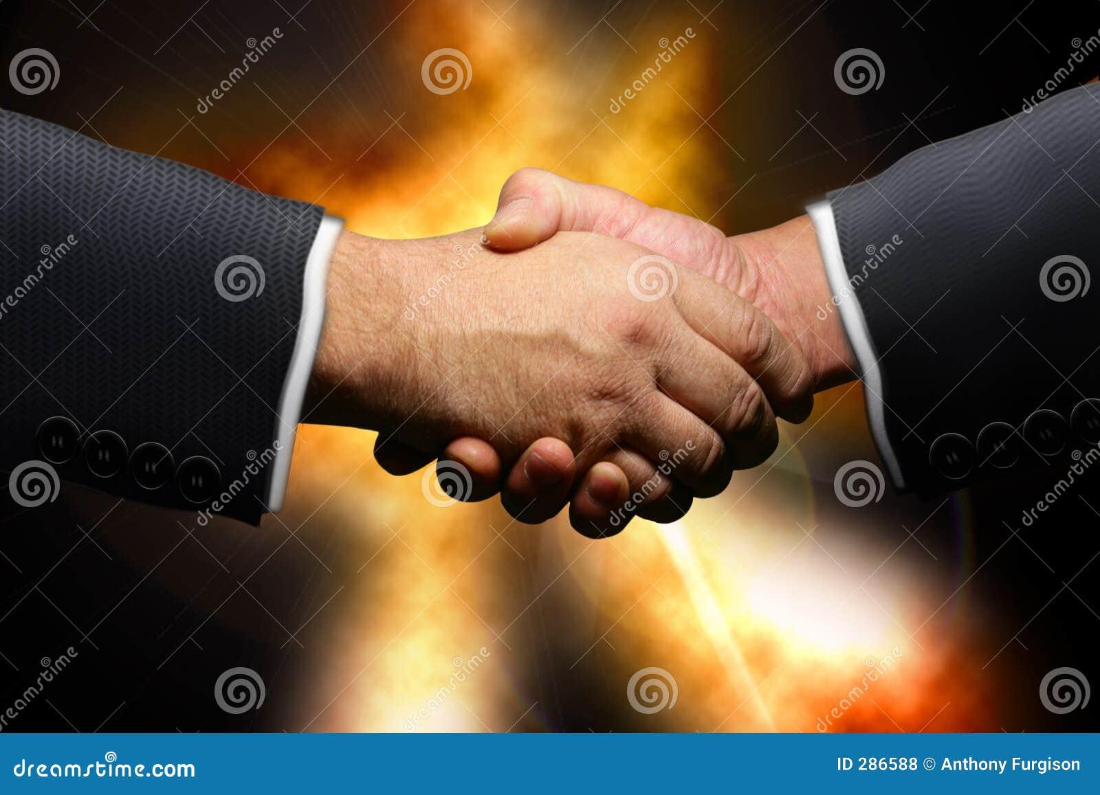 Sprawa umowy