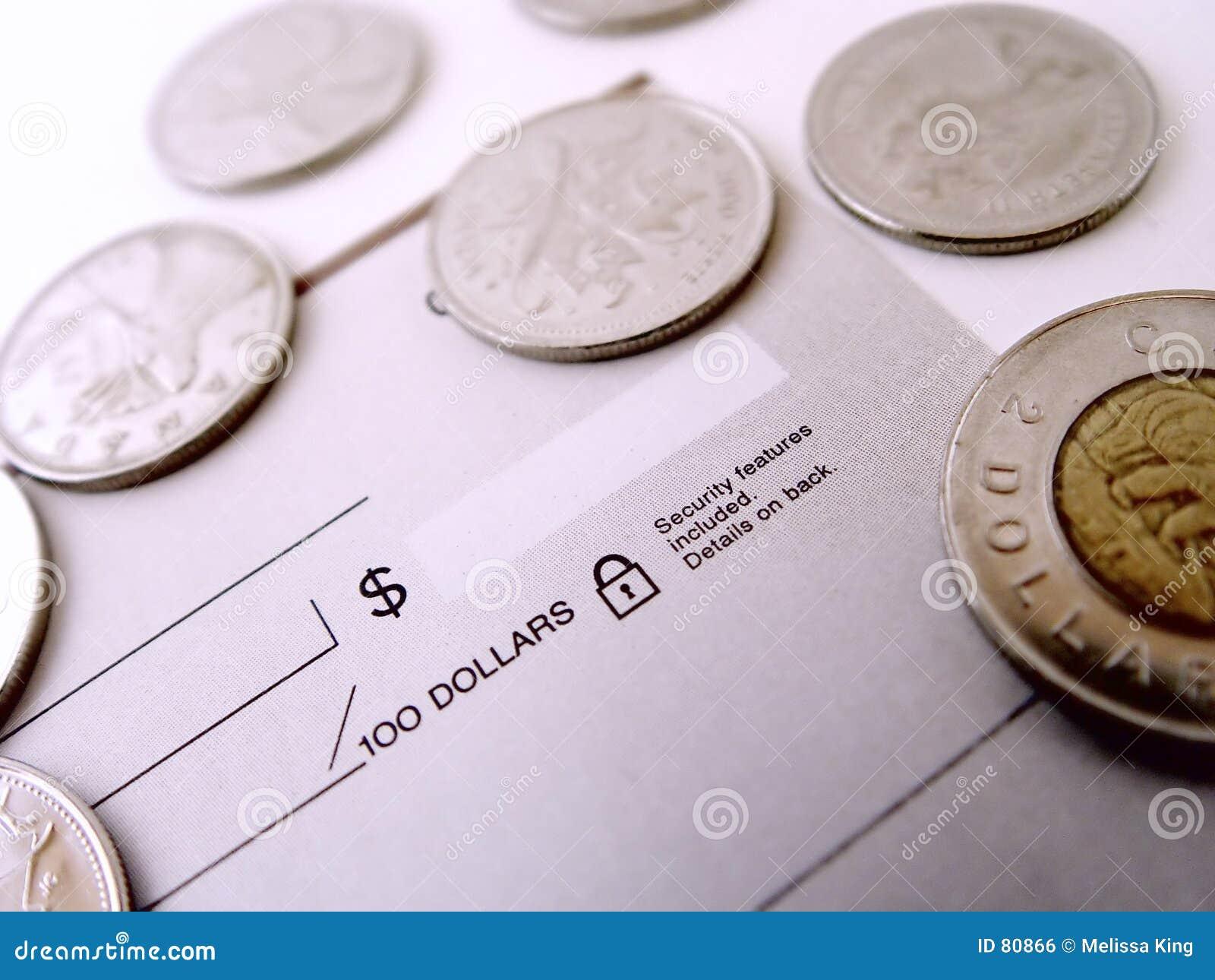 Sprawdź monety