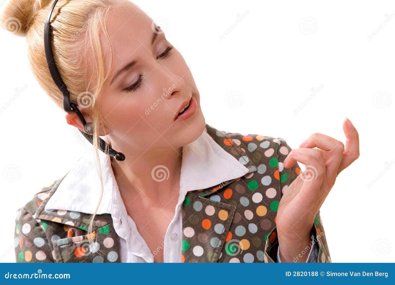 Sprawdzić jej paznokcie