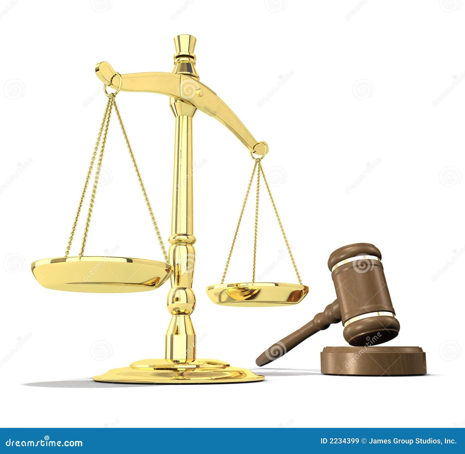 Sprawiedliwość