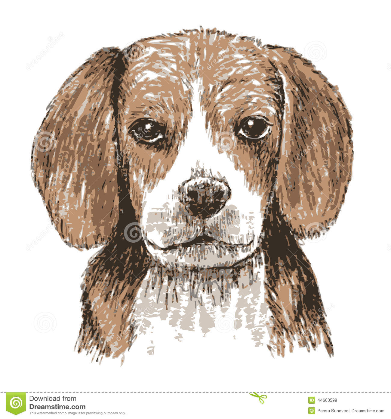 Art Video For Kids How To Draw Dogs