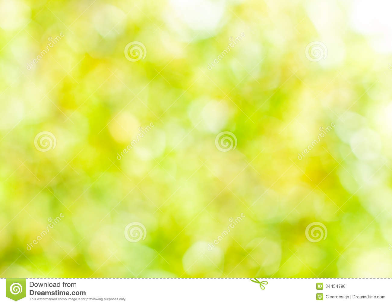 spring abstract background - photo #26