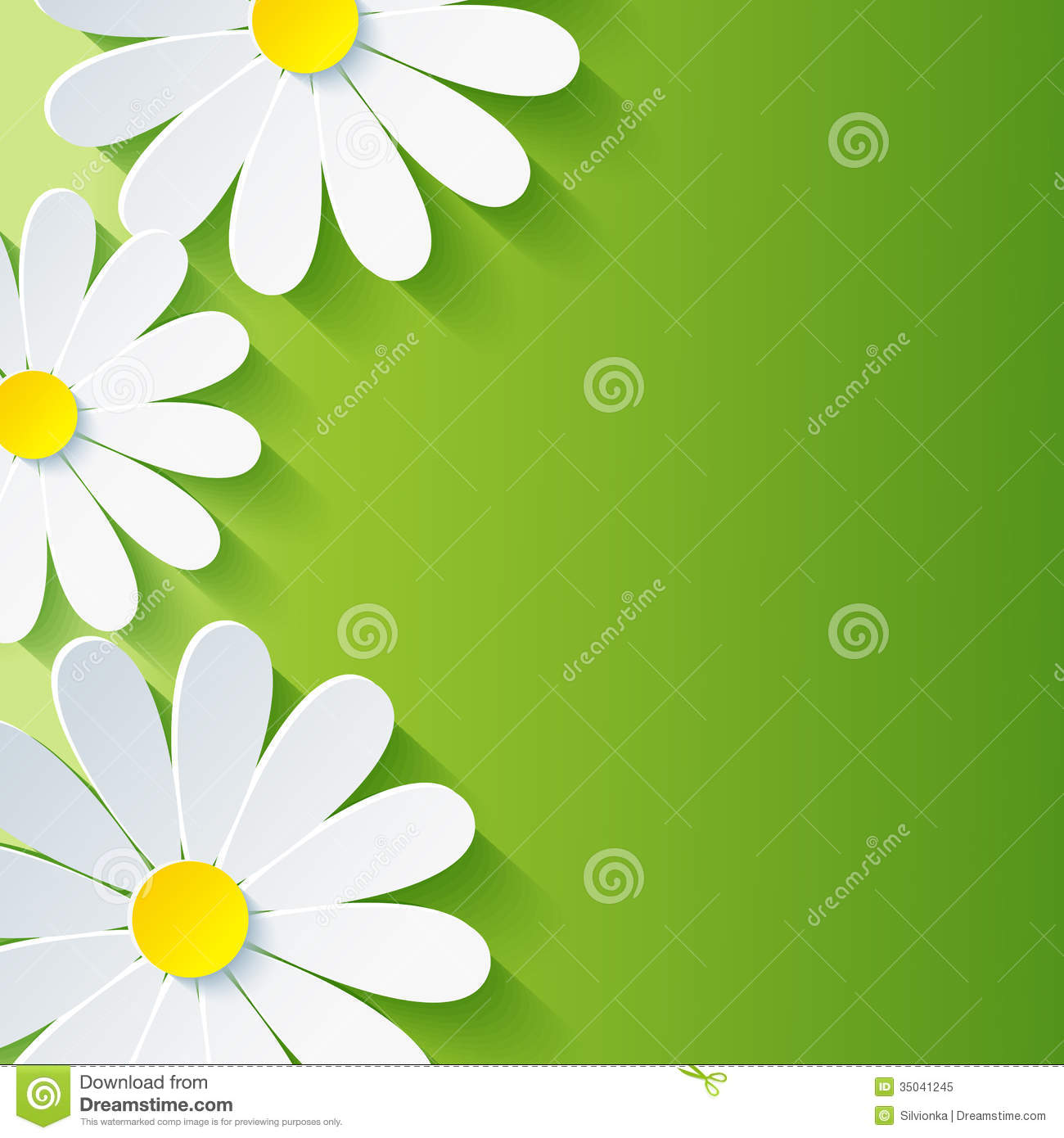 spring abstract background - photo #35