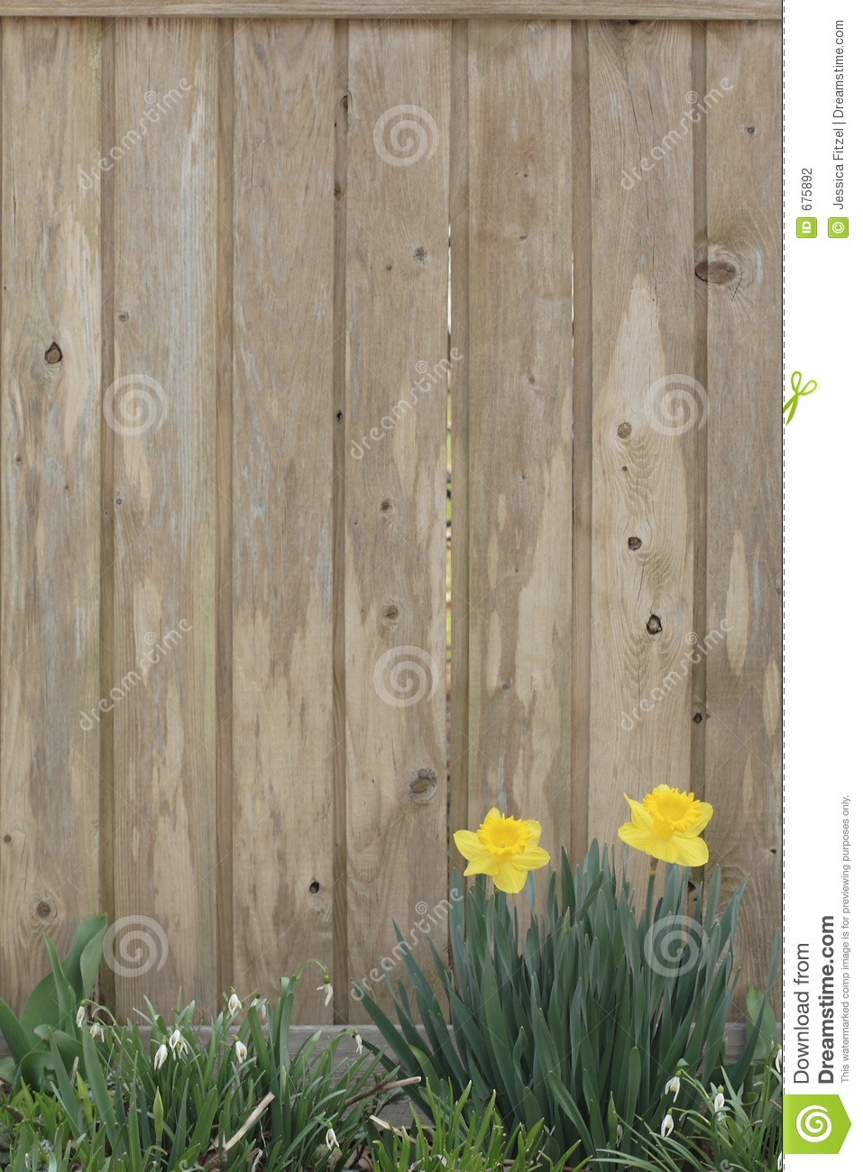Spring Background Stock Photo Image Of Rural April