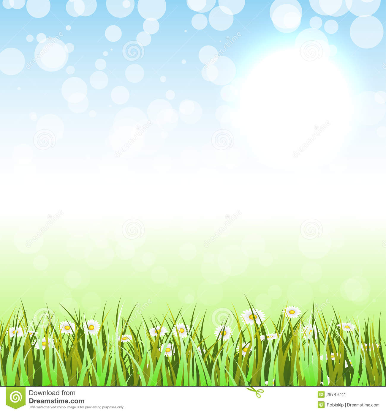 background image clipart - photo #37
