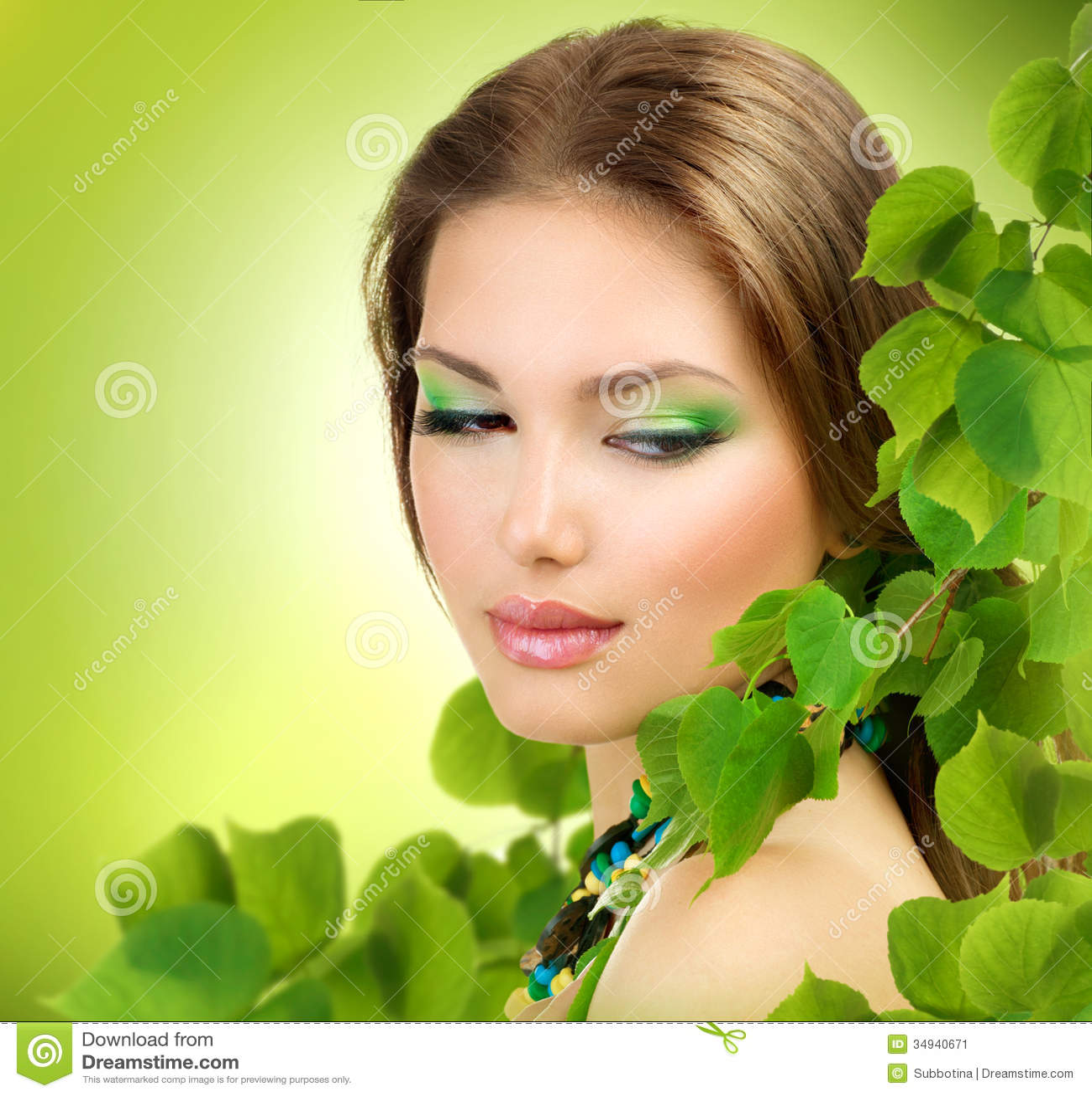 Beauty spa woman hot girls wallpaper for 5th avenue salon bedford