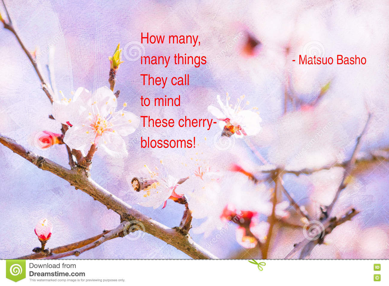 matsuo basho natures meaning We say that it is a haiku, but actually it is a hokku, the opening verse of an haikai, or a collaborative 'comic linked' poetry - therefore, even if it can stand alone, we need to remember that it is the beginning of a 'tale in verse' told by a number of poets (3,4 or more).