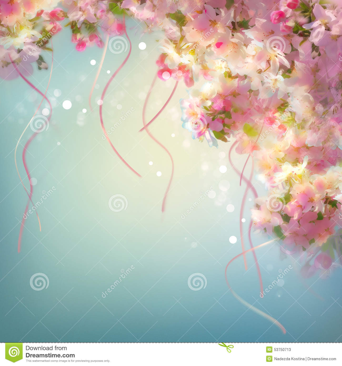 Wedding Background Nature Hd – Name