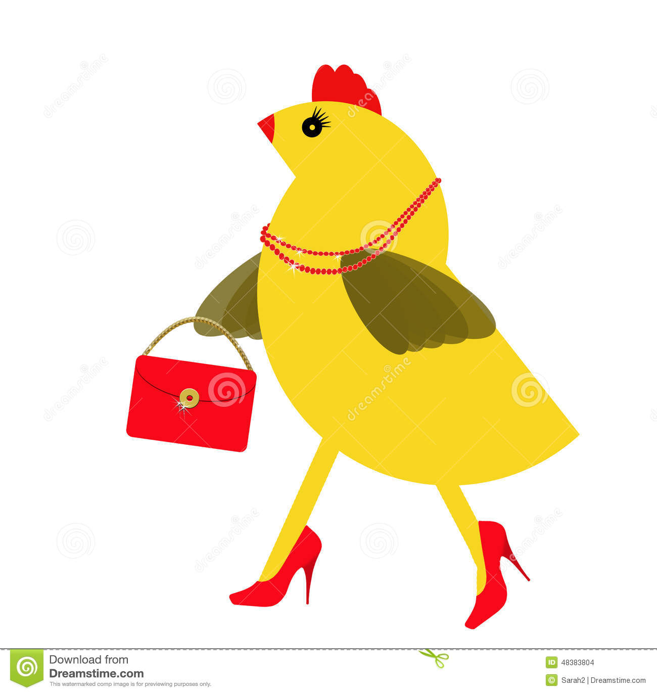 Stock Illustration Spring Chicken Character Bling Handbag Fun Hen Young Heart Old Bird Still Lookout Oldies Humour Image48383804 in addition Freefall also The Brown Hor  324379613 as well Evil Looking Cartoon Vulture Vector 6997750 moreover The Lonely Mourning Dove 324609881. on fat cartoon bird