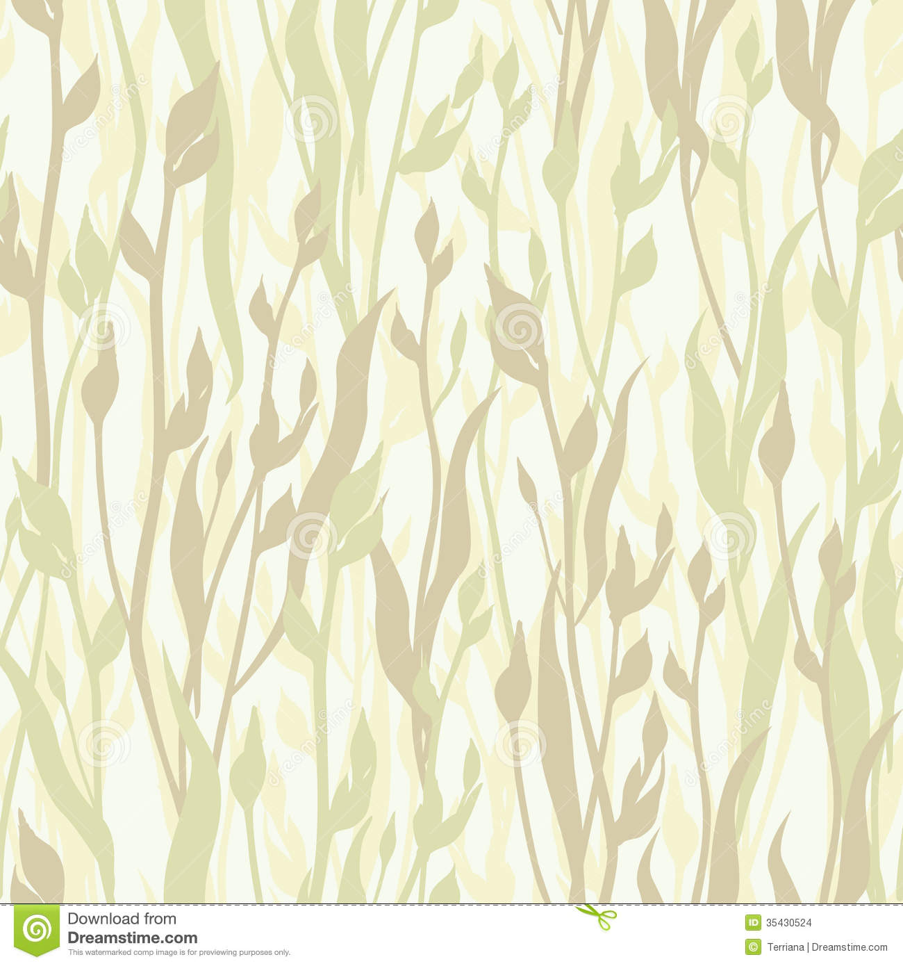Spring flourish texture leaves stylish wallpaper stock for Stylish wallpaper