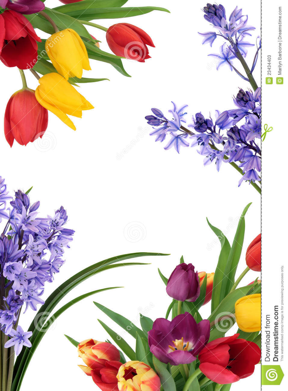 Clipart Flowers In Vase