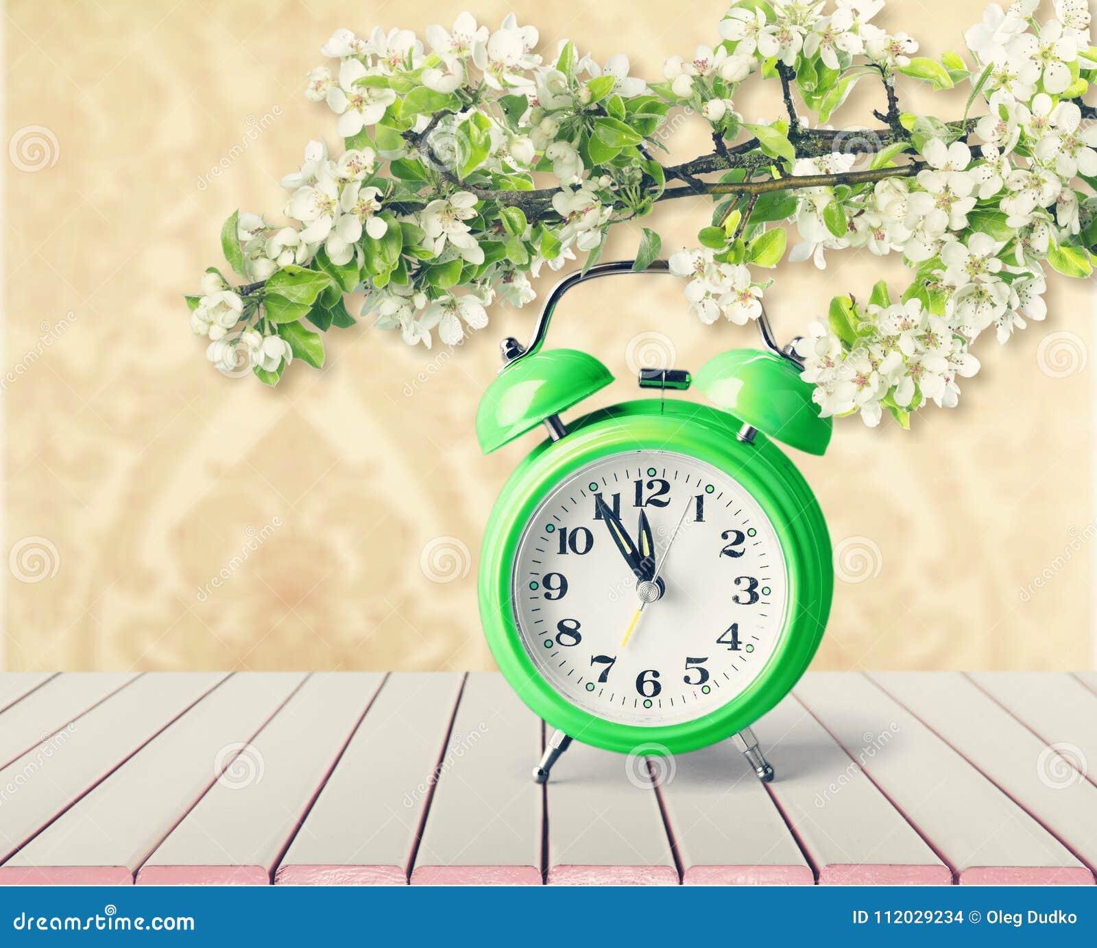Spring Stock Photo Image Of Wallpaper Forward Springtime