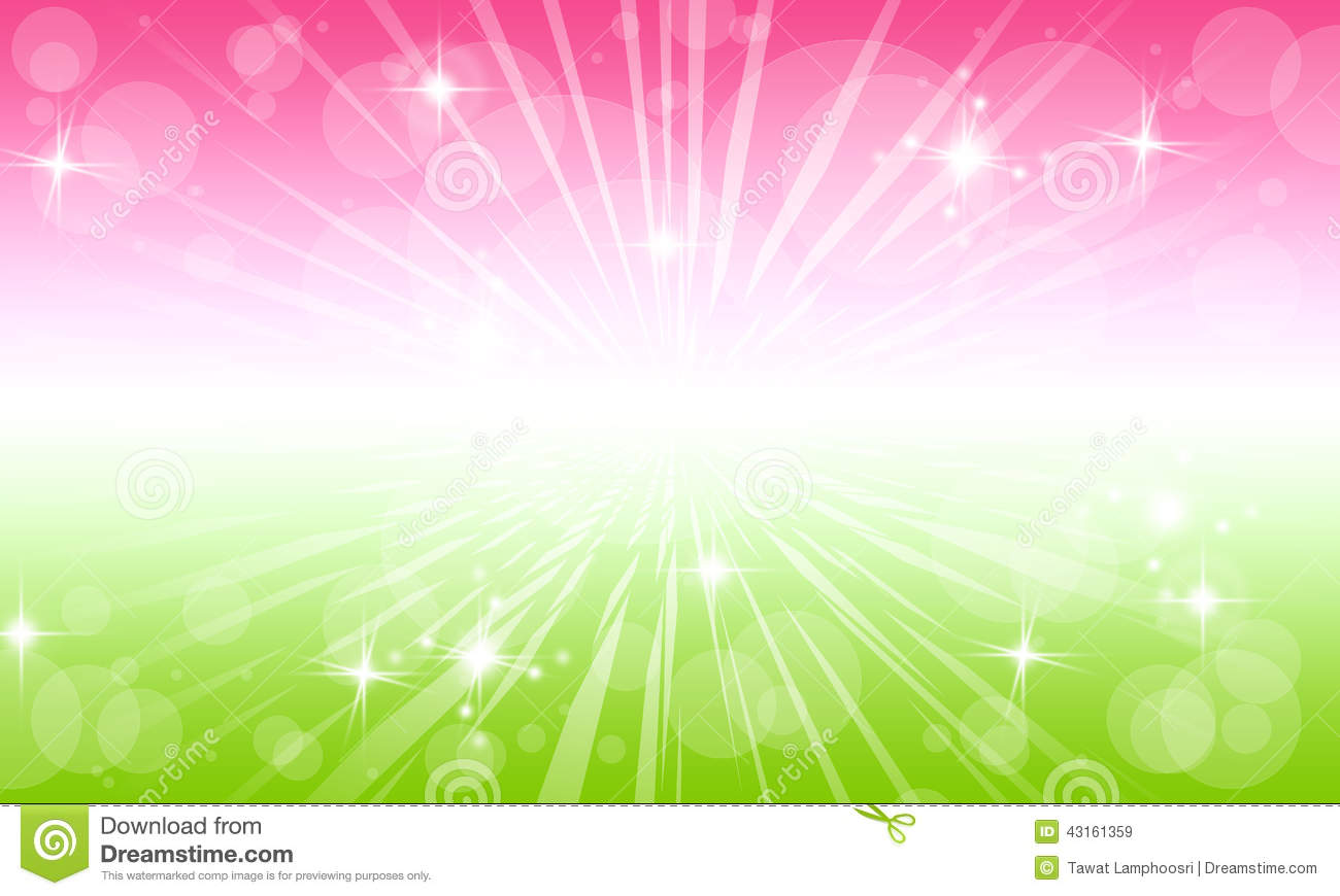 fun background pictures akba greenw co
