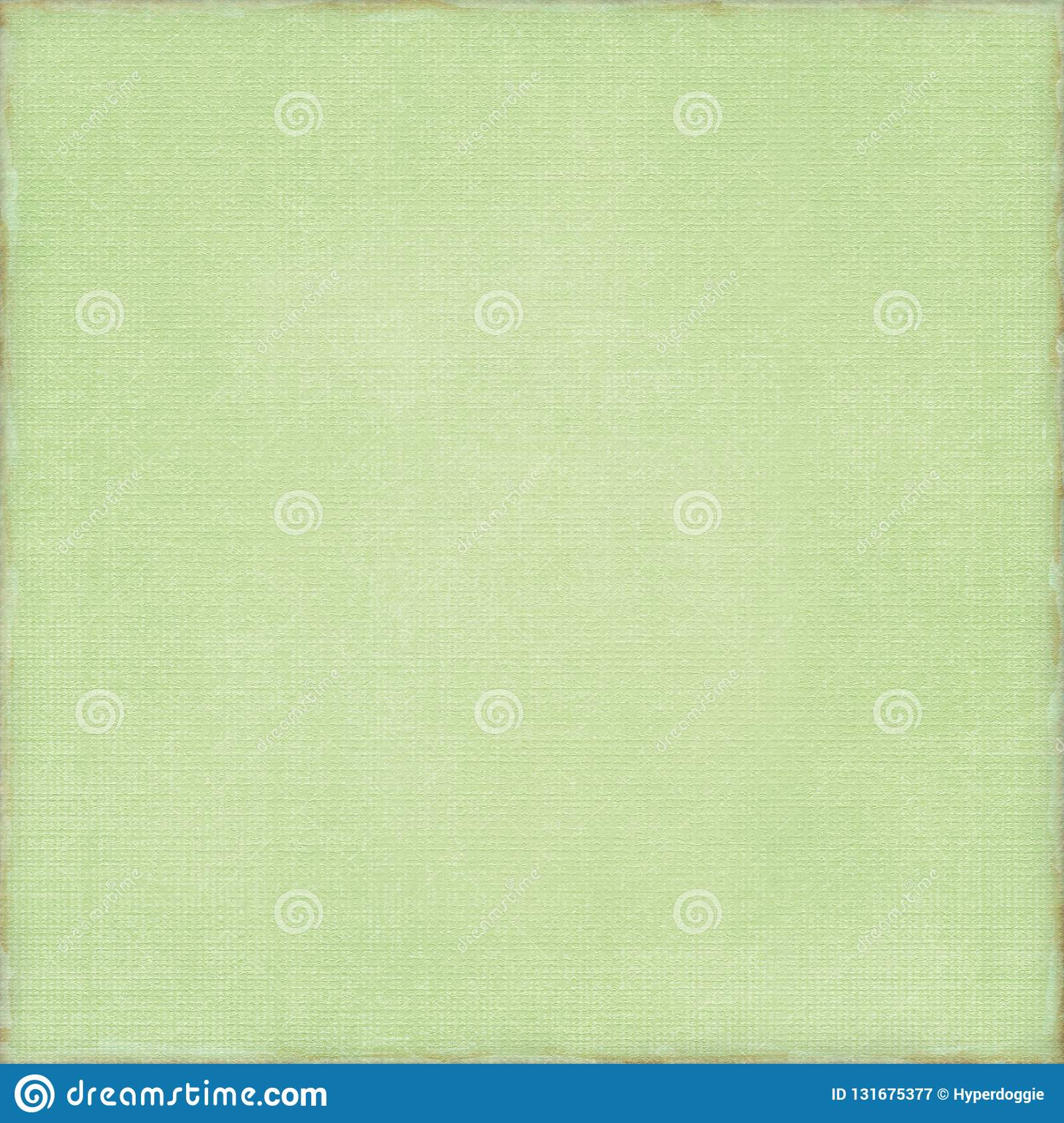 Spring Green Neutral Simple Minimalist Worn Background Rustic Wedding More