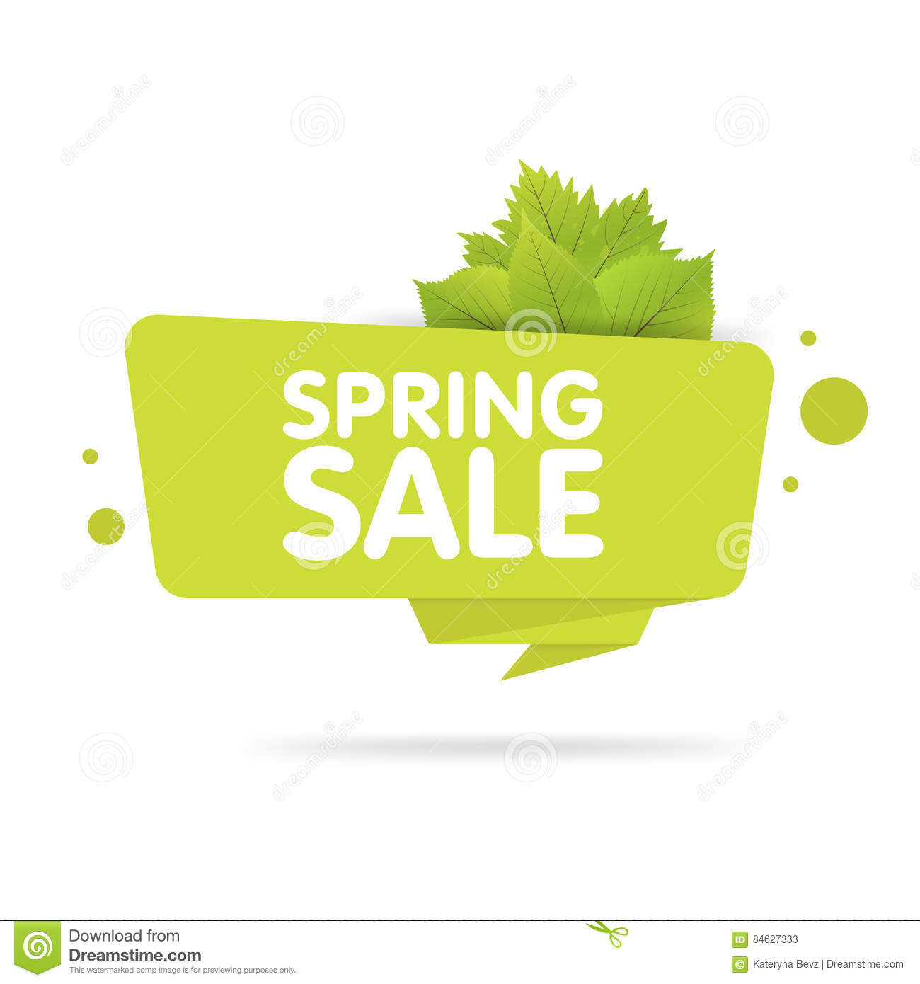 sale papers A research paper is a written assignment in which you should describe the results of personal experiment the structure of research paper includes such components as a title page, table of contents, introduction, main body, conclusion, list of references and additions.