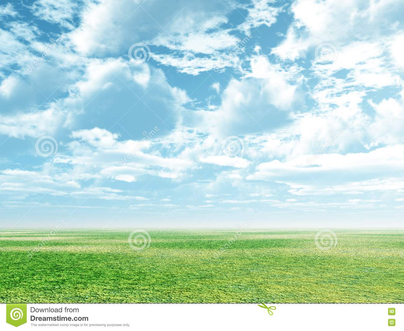 265e070b414 Free Stock Photography  Spring Scenery Picture. Image  5864997