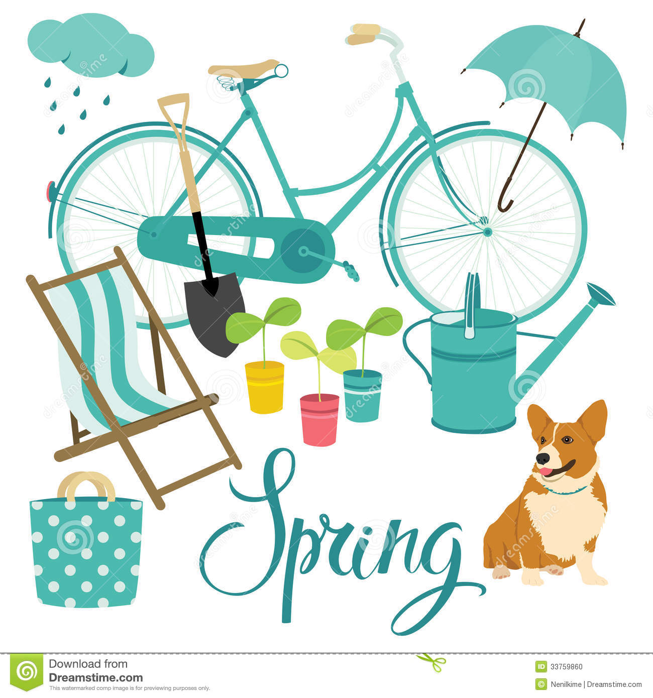 Specify spring driverlayer search engine for Gardening tools word search