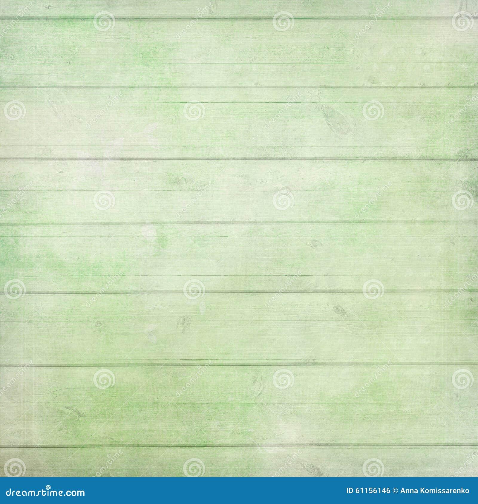 Mint Green Wood Paint