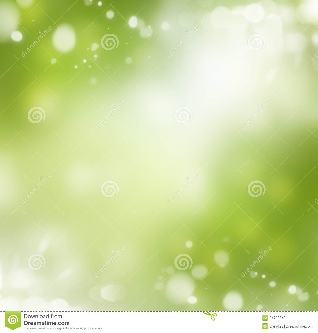 spring abstract background - photo #11