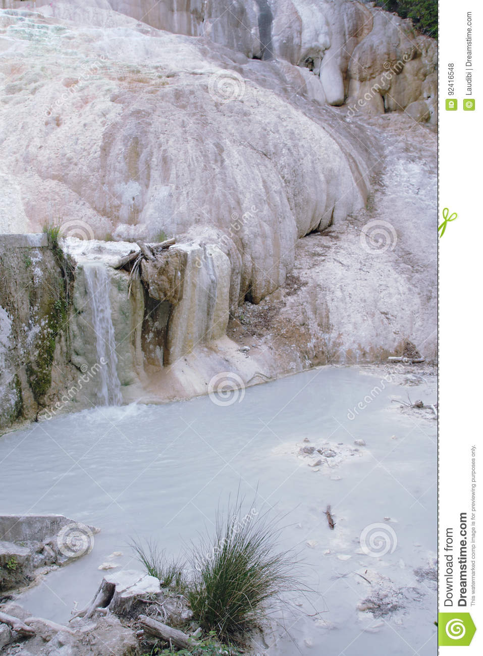 https://thumbs.dreamstime.com/z/spring-thermal-water-bagni-san-filippo-val-d-orcia-tuscany-italy-92416548.jpg