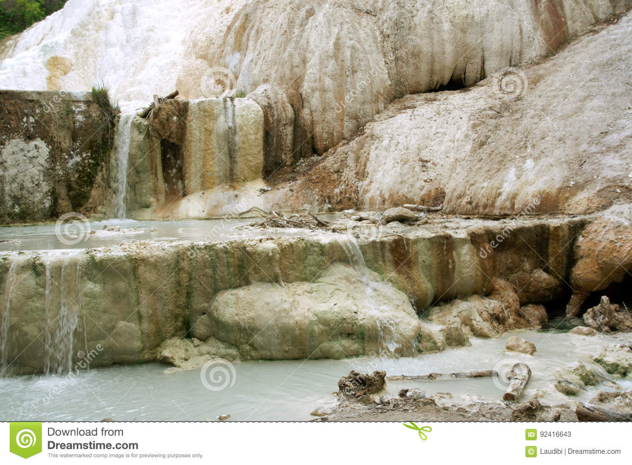 https://thumbs.dreamstime.com/z/spring-thermal-water-bagni-san-filippo-val-d-orcia-tuscany-italy-92416643.jpg