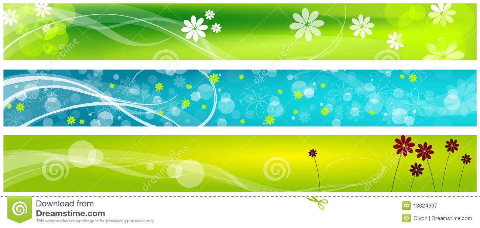 wallpaper m4 aqua