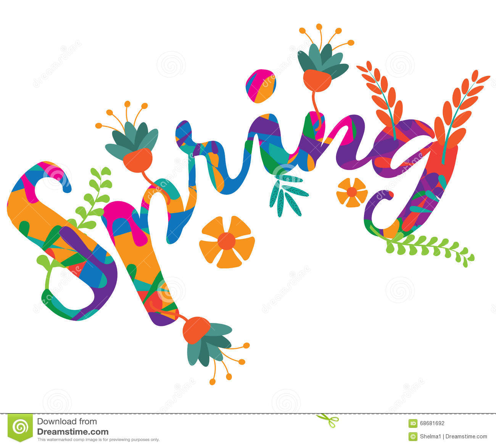 Word spring fieldstation word spring buycottarizona