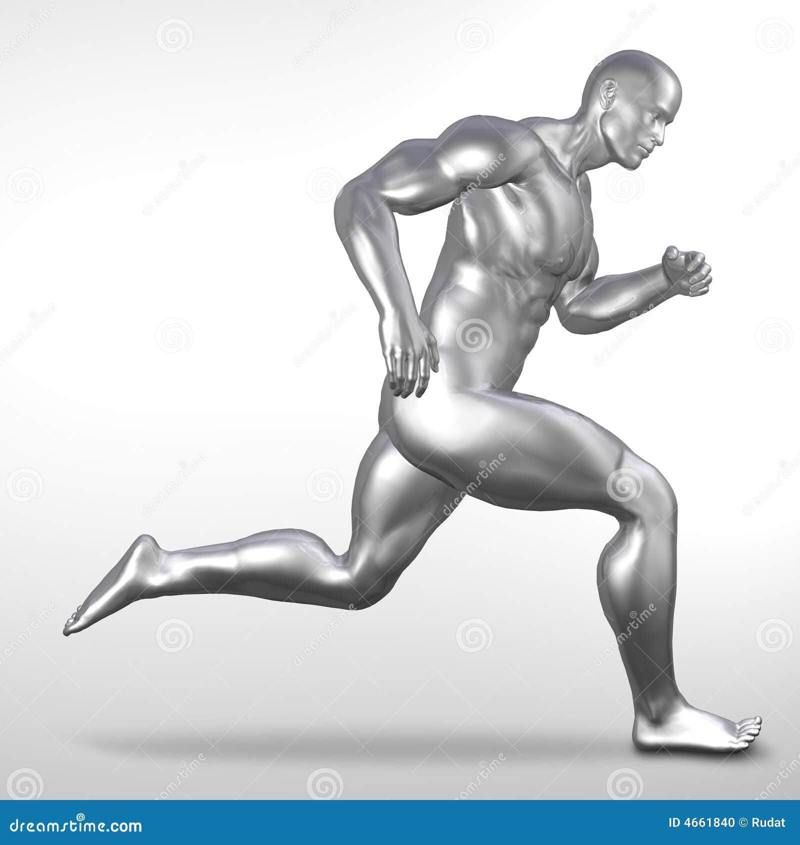 Download Running Man Episode 371 Ep 371 english sub