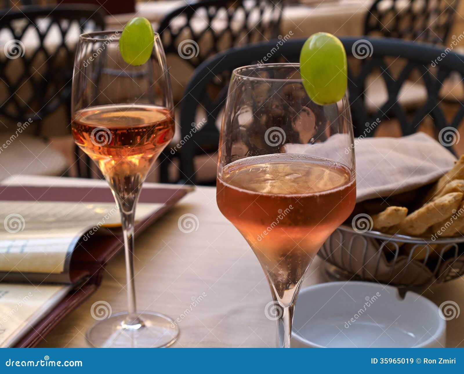 Spritz el aperitivo en Italia