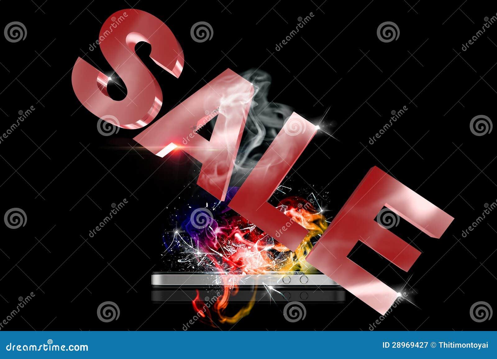 Sprzedaż 3D