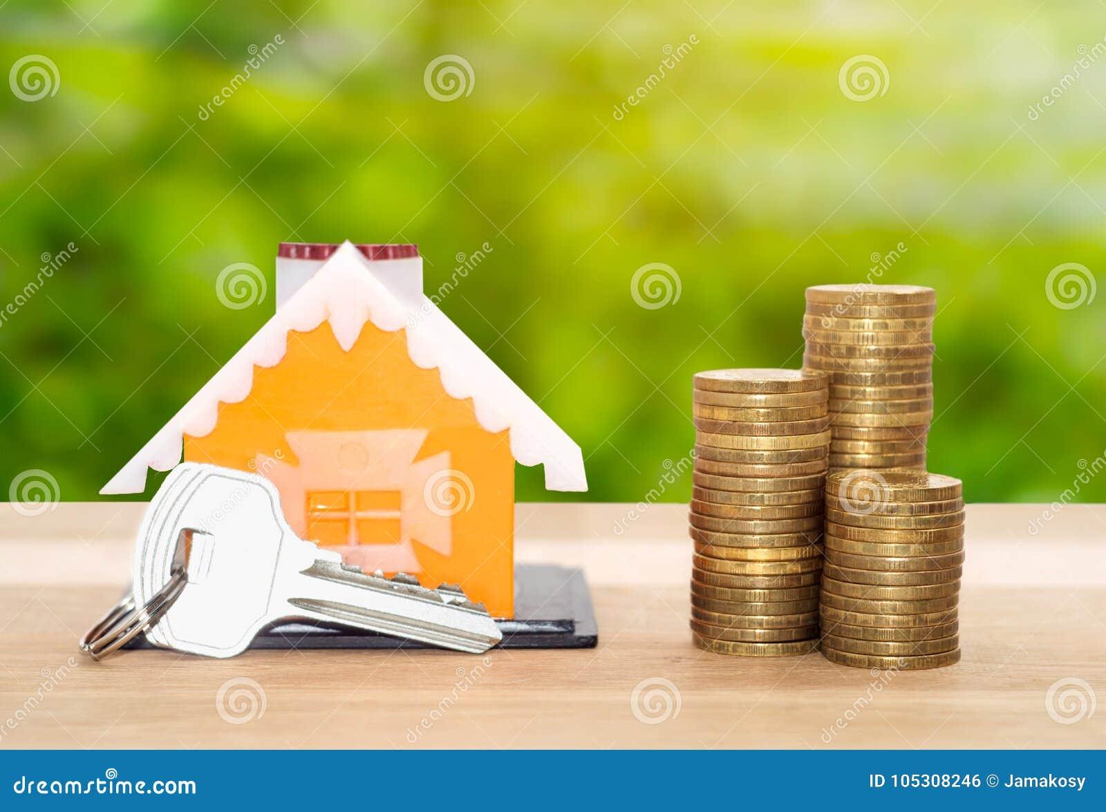 займу деньги под залог недвижимости