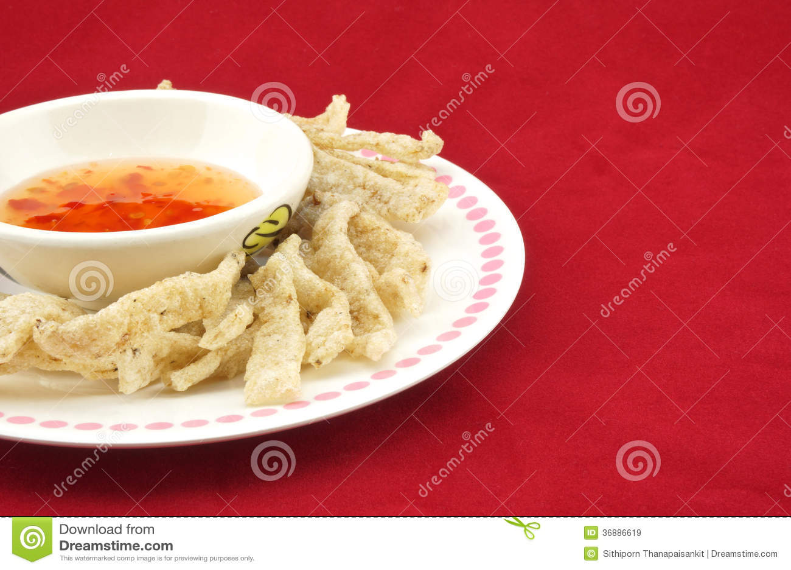 Download Spuntino Del Fungo Di Shiitake In Piatto Immagine Stock - Immagine di vegetariano, fungo: 36886619
