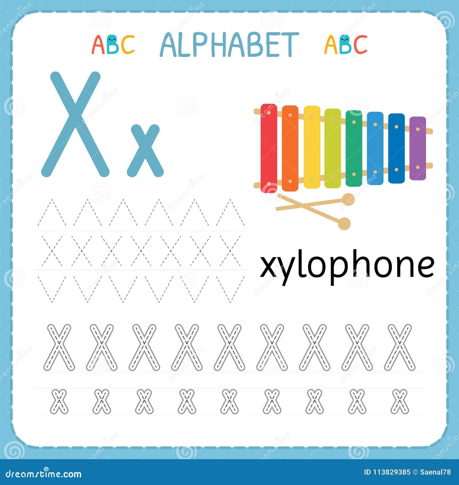 Großartig Buchstaben T Arbeitsblatt Für Kinder Im Vorschul ...