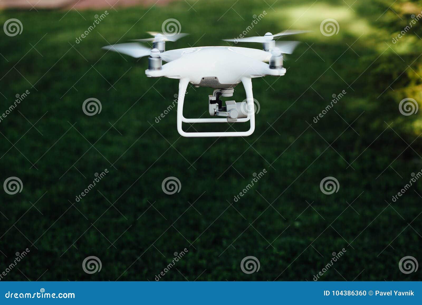 acheter drone france