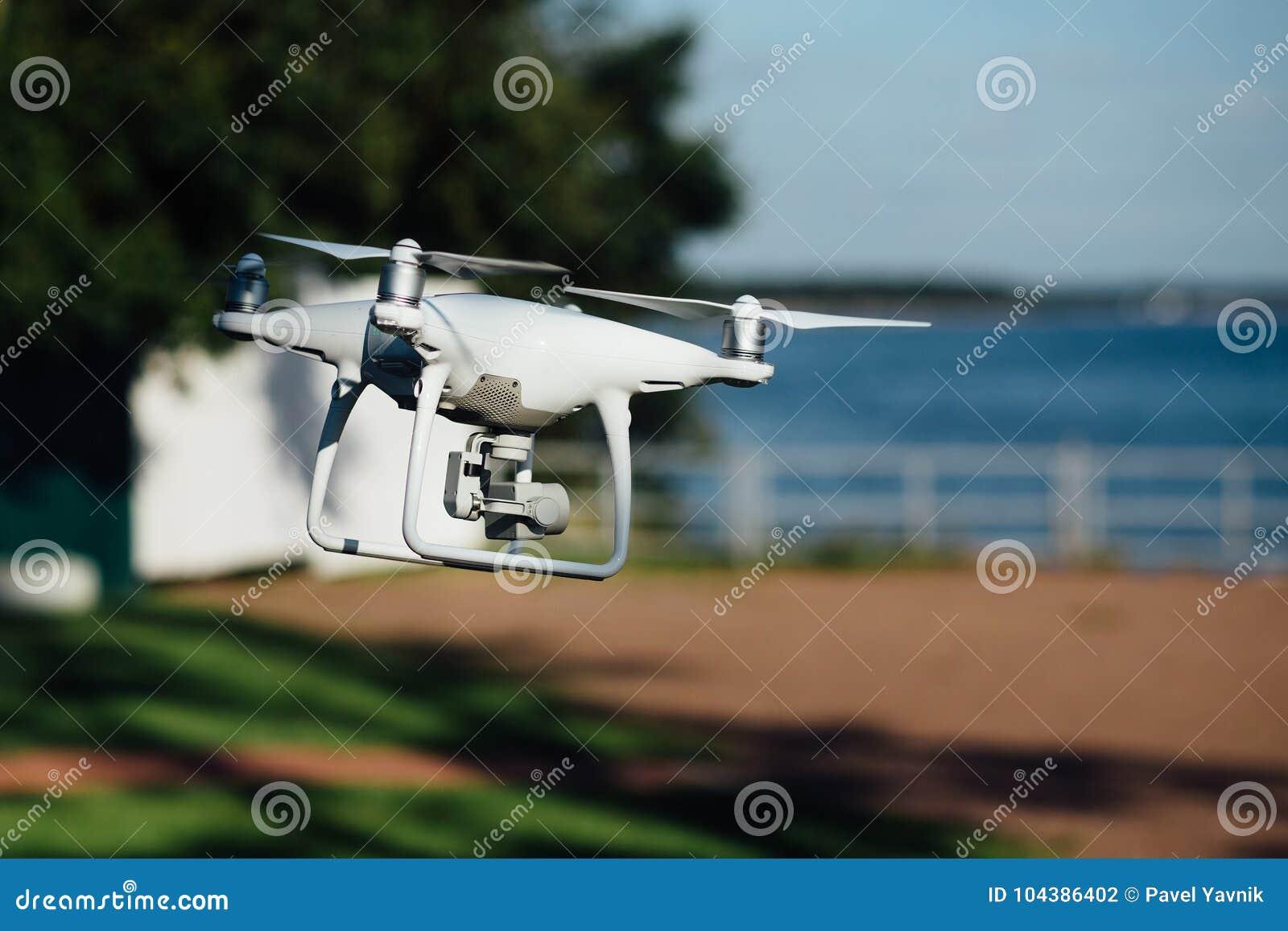 Commander drone pour photographe et avis drone armée de l air