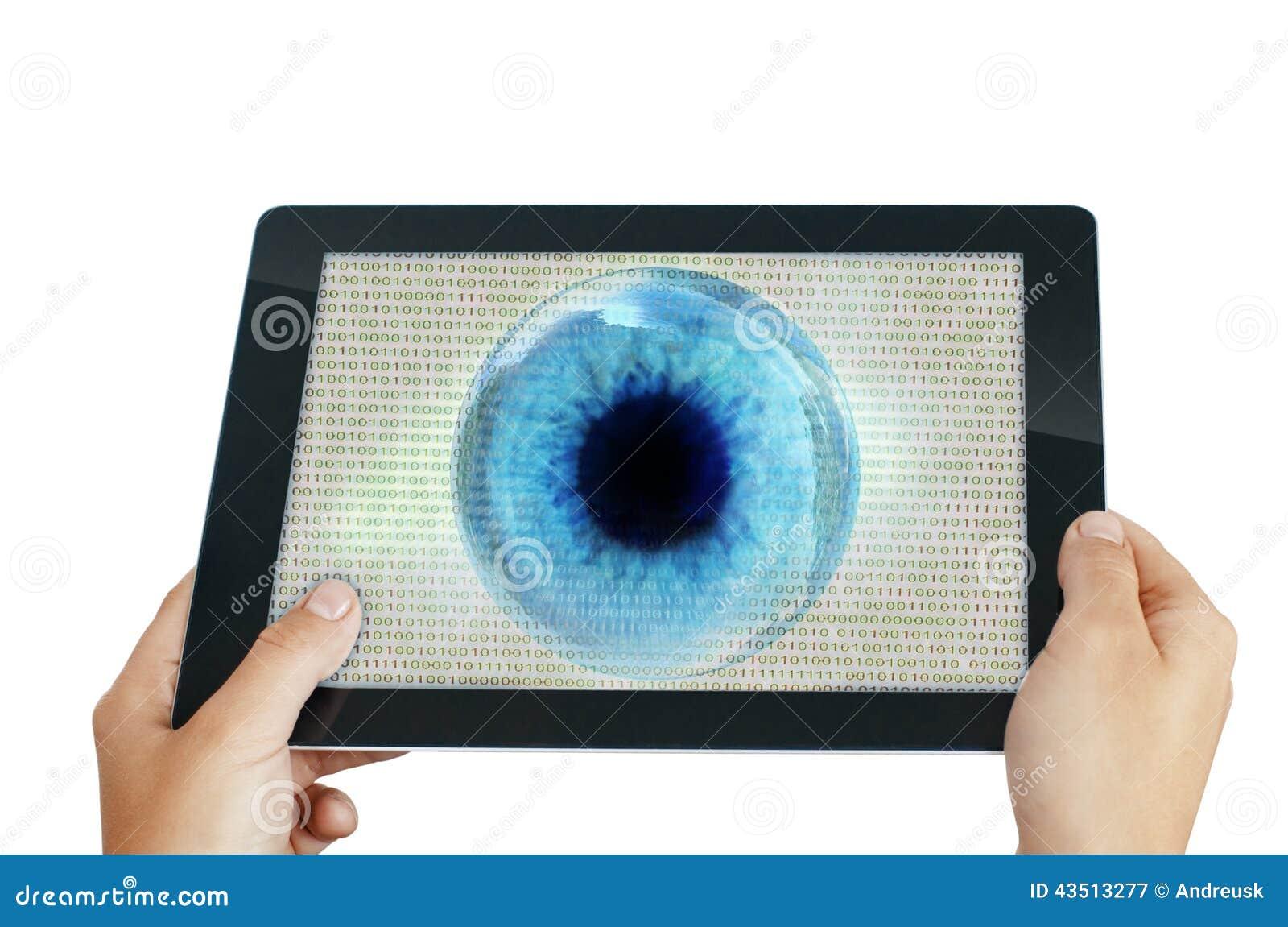 Tv Program Spy Eye On Nature