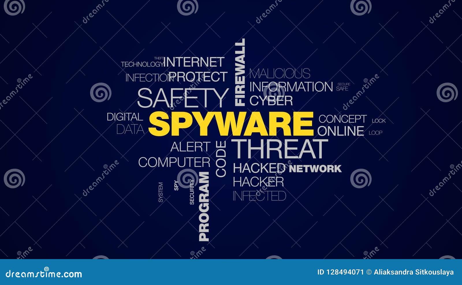 antivirus hacking software