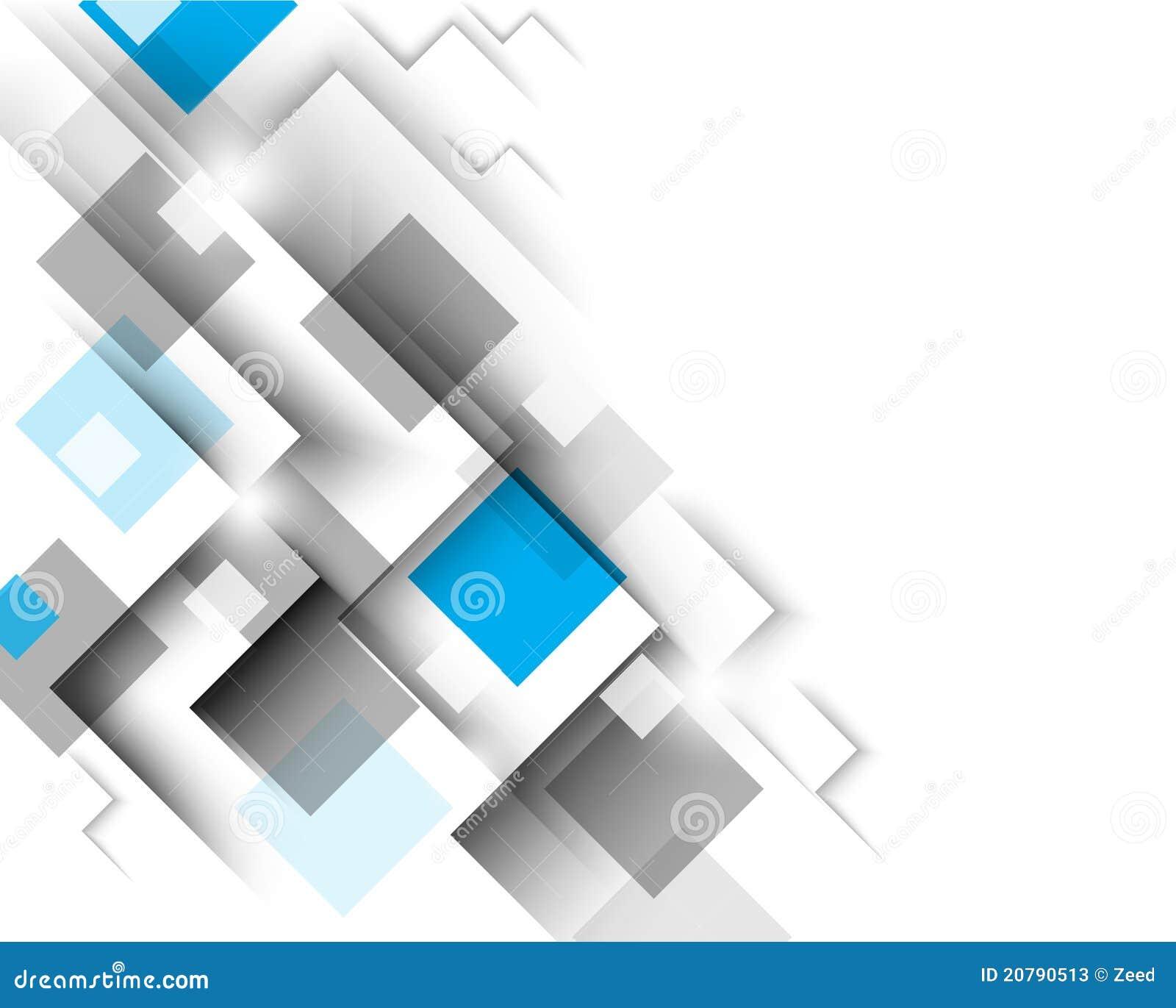 square background concept vector stock vector image 20790513. Black Bedroom Furniture Sets. Home Design Ideas