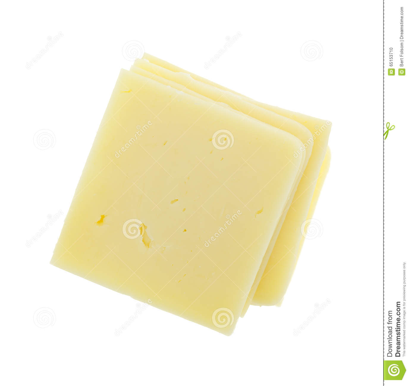 how to cut cheese slices