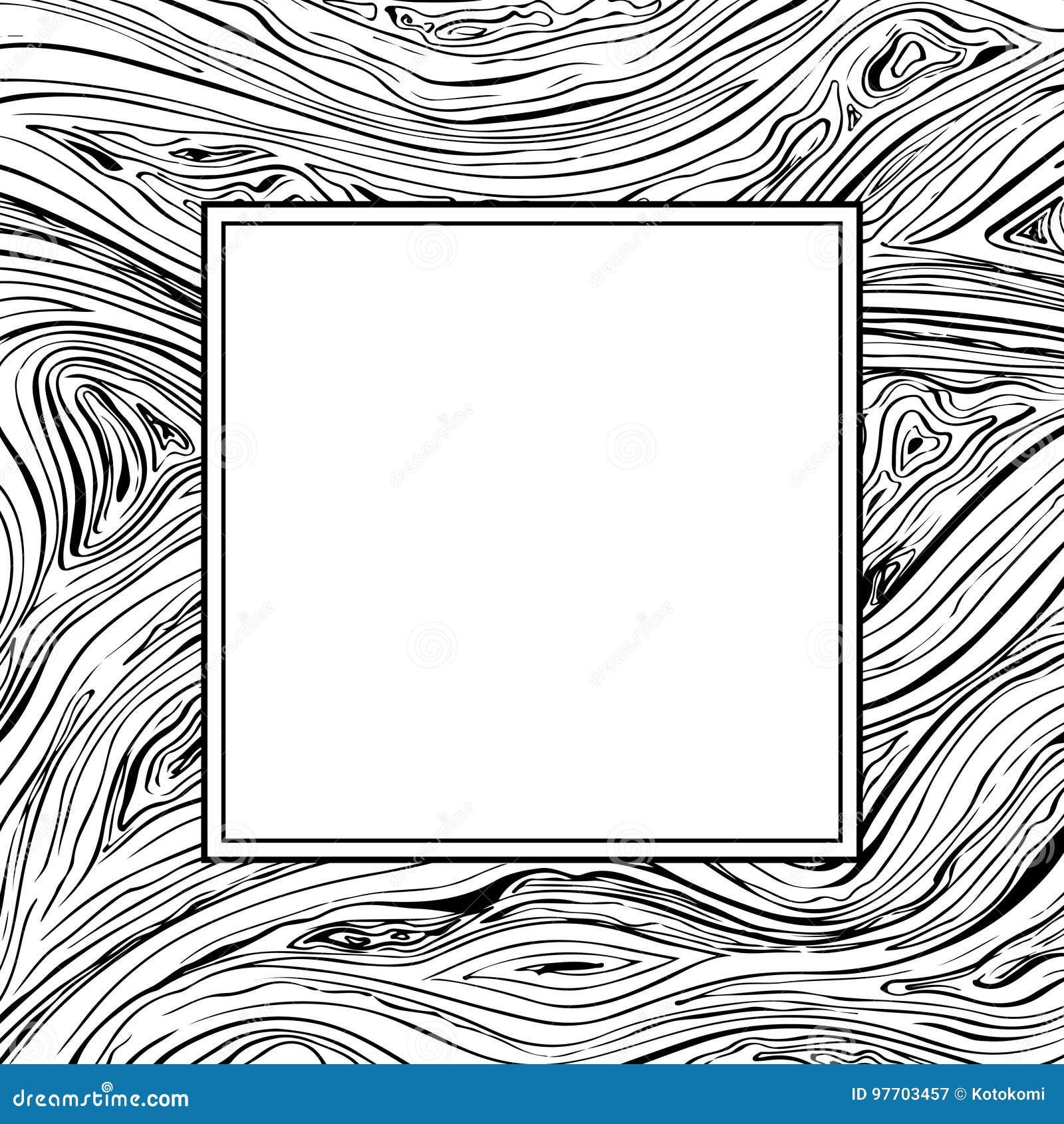 download copyscape