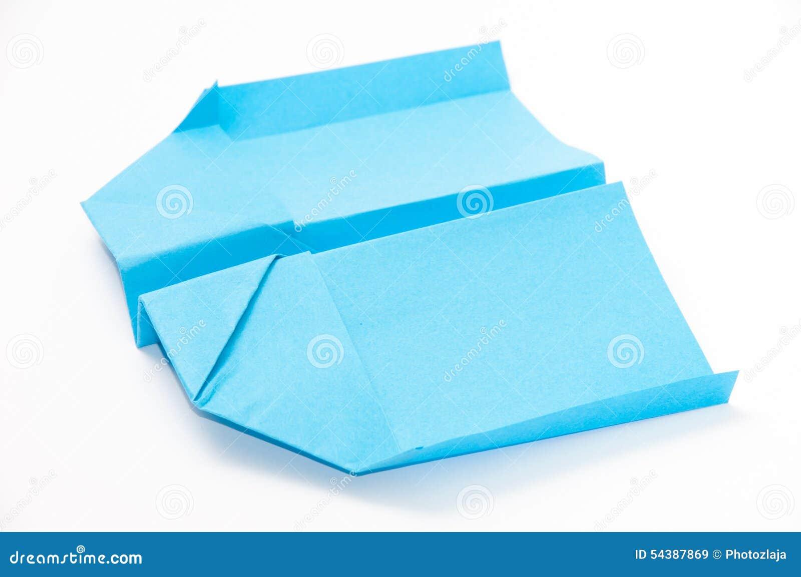Make a Ninja Star from Square Paper | Ninja star, Paper stars ... | 953x1300