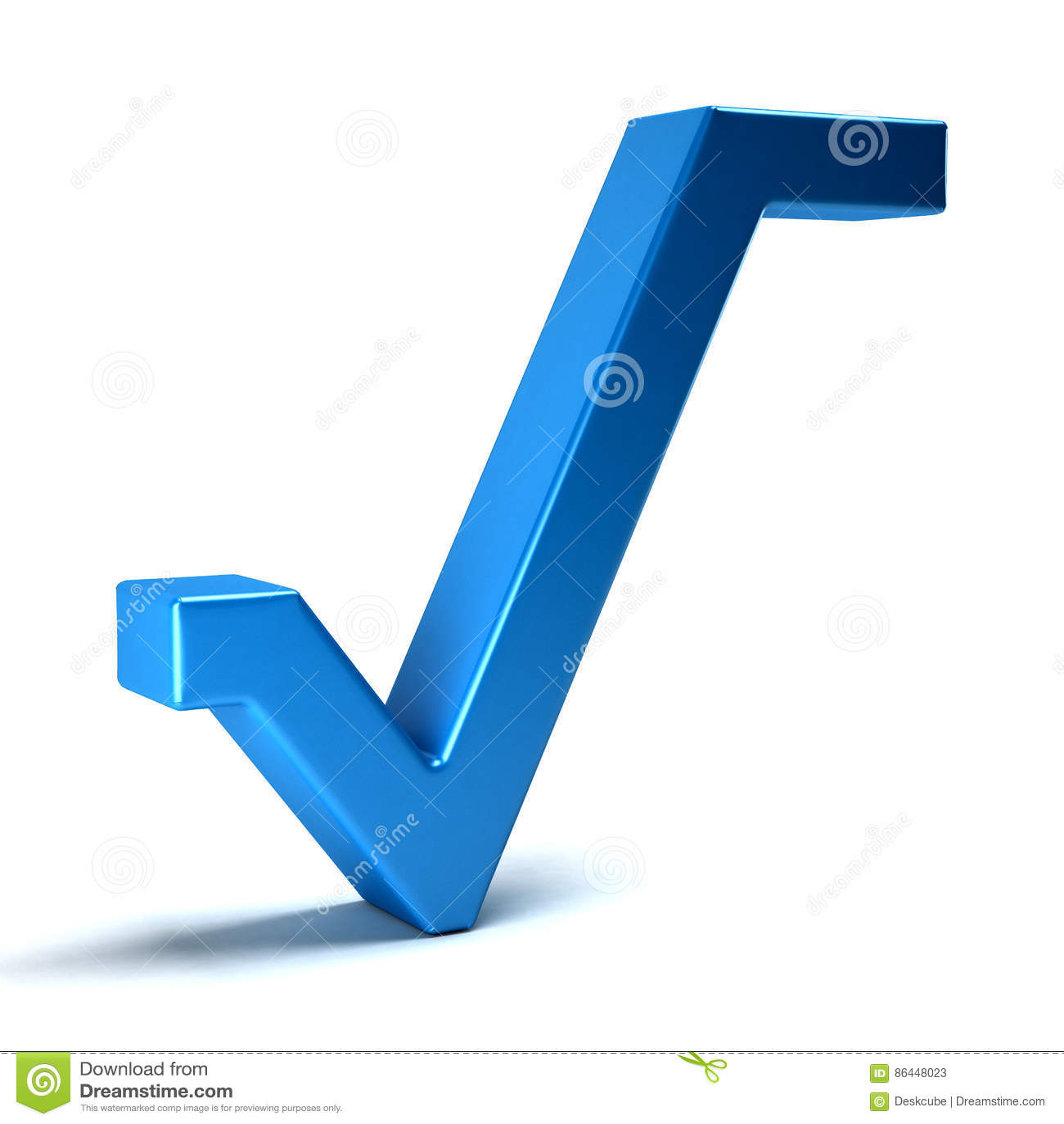 Square root math symbol stock illustration illustration of equal square root math symbol buycottarizona Images