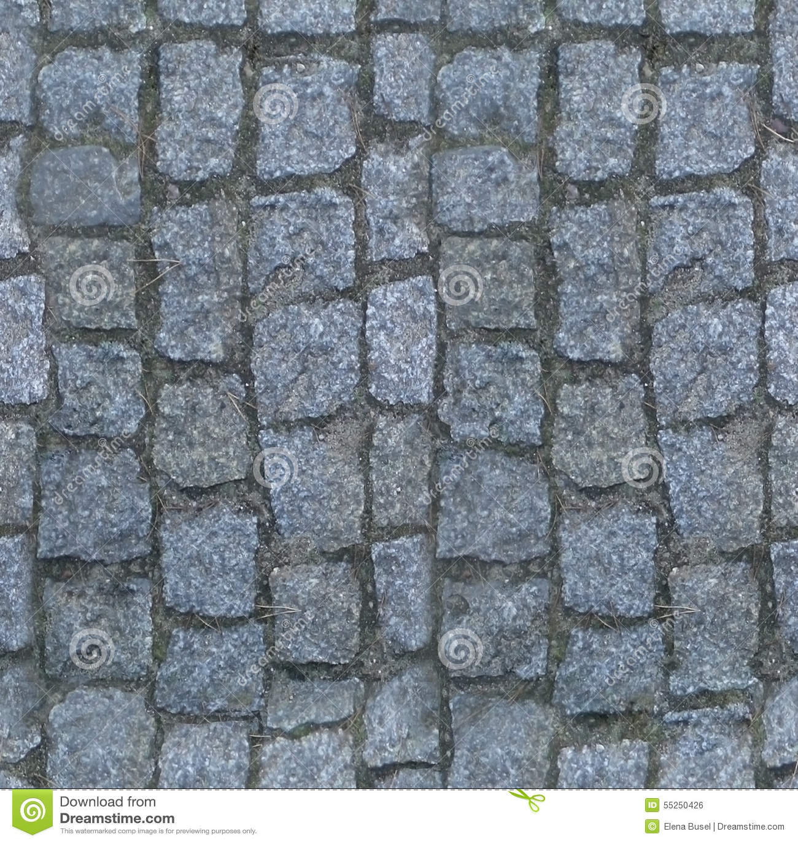 cartoon square stones texture - photo #4