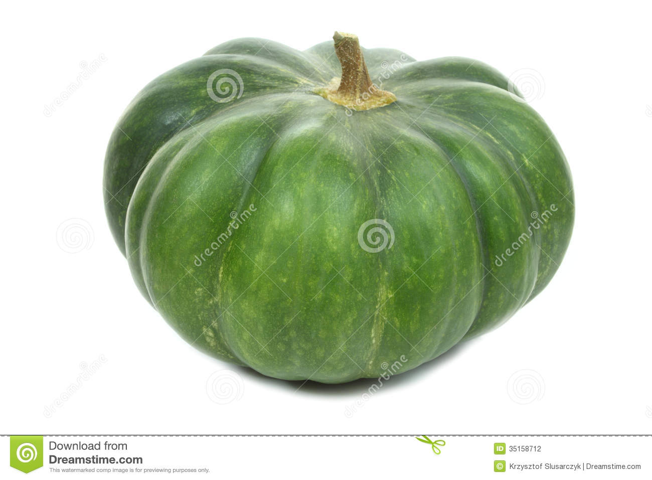 Squash Stock Photography - Image: 35158712