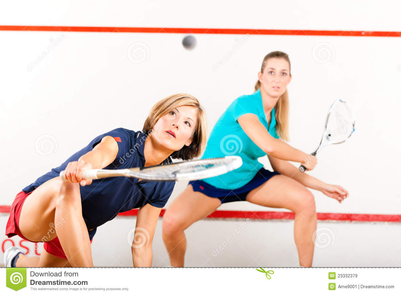 squash is a sport that is fiercely contested Twenty-eight sports have been contested in the 2016 olympic games in rio yet though that number makes it impossible to keep track of all 306 events, it is still not enough to include all disciplines that would like to feature despite much vigorous campaigning by the world squash federation (wsf),.