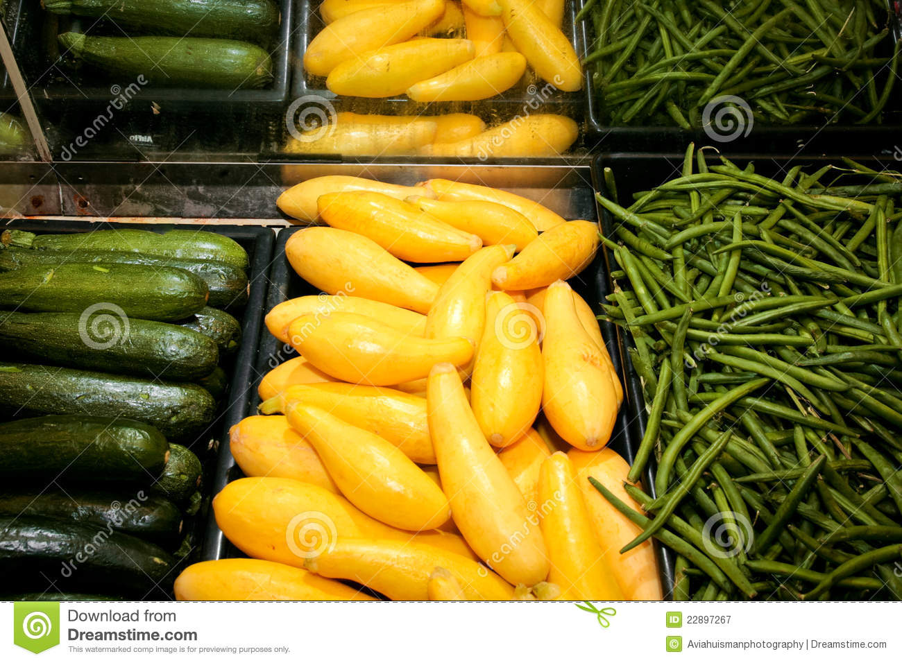 how to cook fresh yellow beans