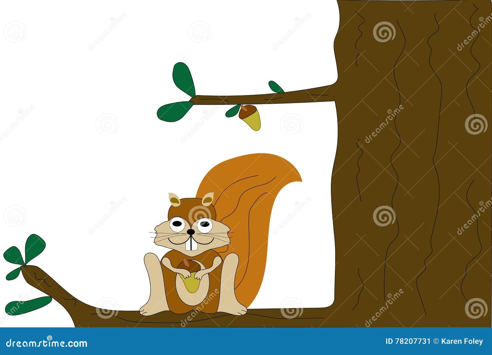Squirrel Tree Limb Stock Illustrations 4 Squirrel Tree Limb Stock Illustrations Vectors Clipart Dreamstime 50,000+ vectors, stock photos & psd files. squirrel tree limb stock illustrations 4 squirrel tree limb stock illustrations vectors clipart dreamstime